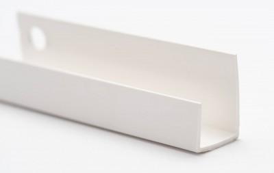 Acro-Core PVC moulding 3