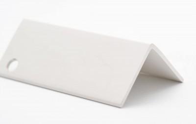 Acro-Core PVC moulding 4