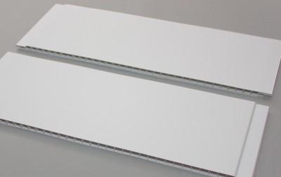 Agro-Core panneau PVC