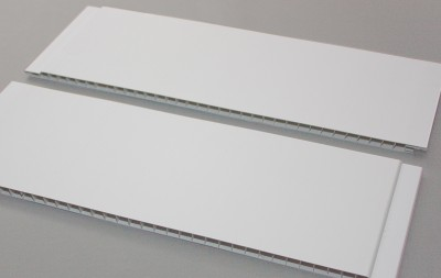 Agro-Core PVC panel