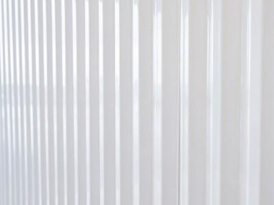 Marvec - panneau de PVC