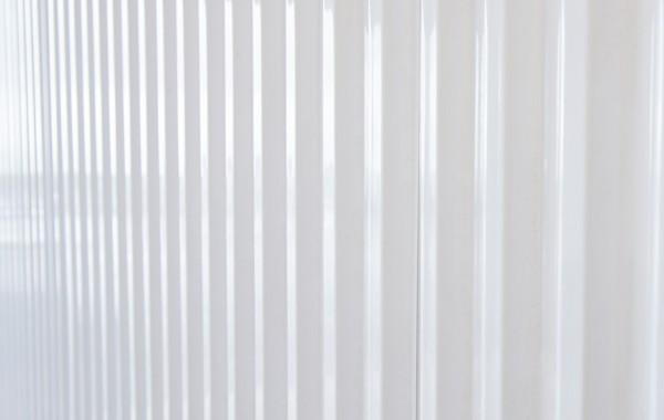 Marvec - PVC sheet