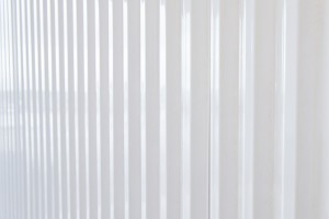 Marvec - PVC sheet
