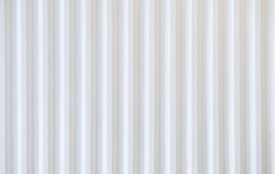 Marvec PVC panel 2