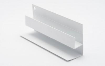 Marvec sheet moulding 2