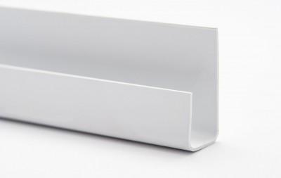 Marvec sheet moulding 3