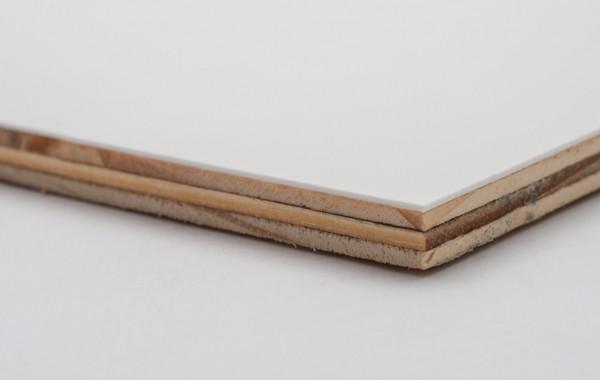 Agro-Plast laminated plywood