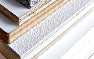 Agro-Plast laminated plywood 3