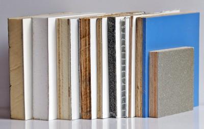 Agro-Plast laminated plywood 4
