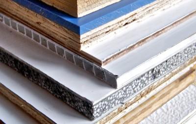 Agro-Plast laminated plywood 5