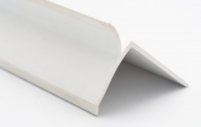 Agro-Plast moulding 3