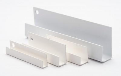 Agro-Plast moulding 6