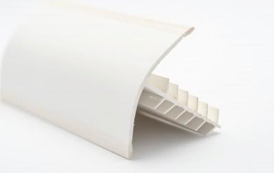 Agro-Plast moulure 7