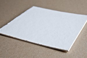 Agro polyethylene sheet