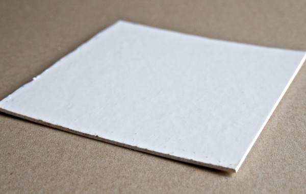 Agro polyethylene sheet