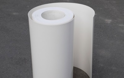 Agro feuille HDPE 2