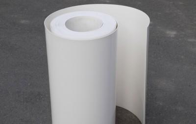 Agro high-density polyethylene sheet