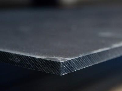Polyéthylène ultra haute densité UHMW