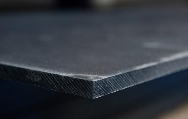 UHMW ultra high molecular weight polyethylene