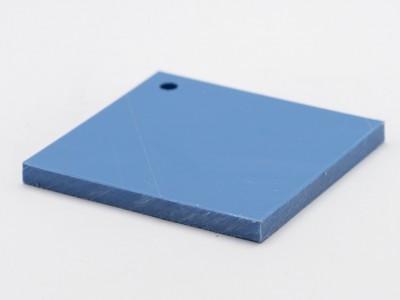 HMW High-density polyethylene
