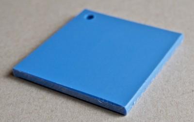 High-density polyethylene 2