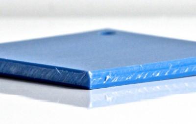 High-density polyethylene 3