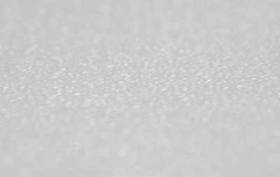 Panneau fibre de verre - detail 1