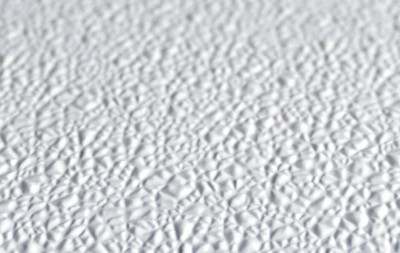 Panneau fibre de verre - detail 2