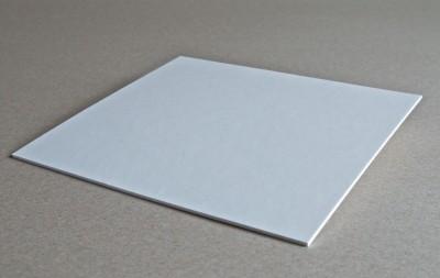 Panneau fibre de verre - detail 4