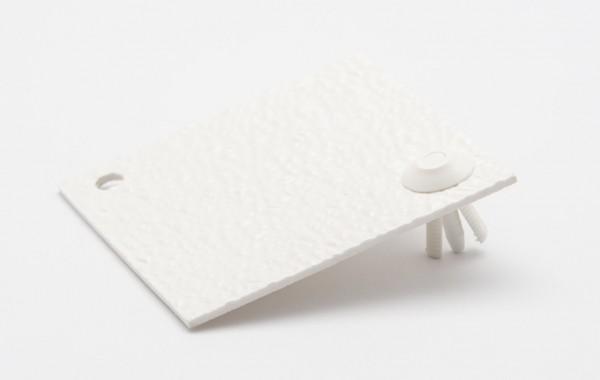Panneau fibre de verre