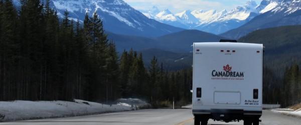 Enjoy a Summer Getaway in Your RV post thumb